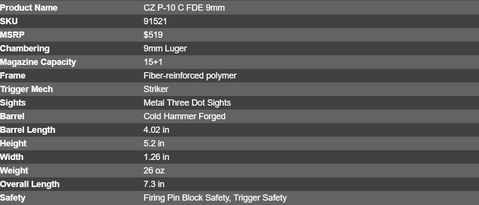 pistol-fde-info-p-10.jpg