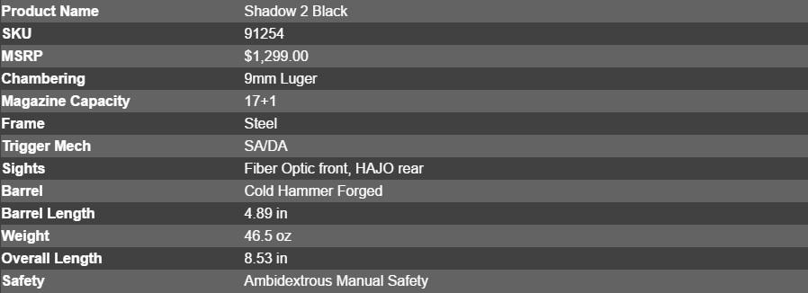 s2-black-info.jpg
